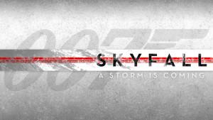 Misja SKYFALL gra szkoleniowa