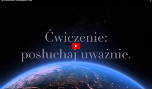 Zrzut ekranu 2015-05-18 o 09.39.34